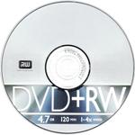 dvd_rw